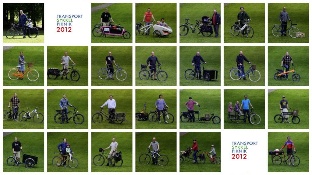 transportsykkelpiknik2012-collagefinal