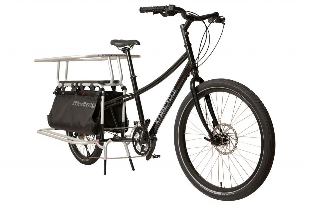 xtracycle-edgerunner-1600