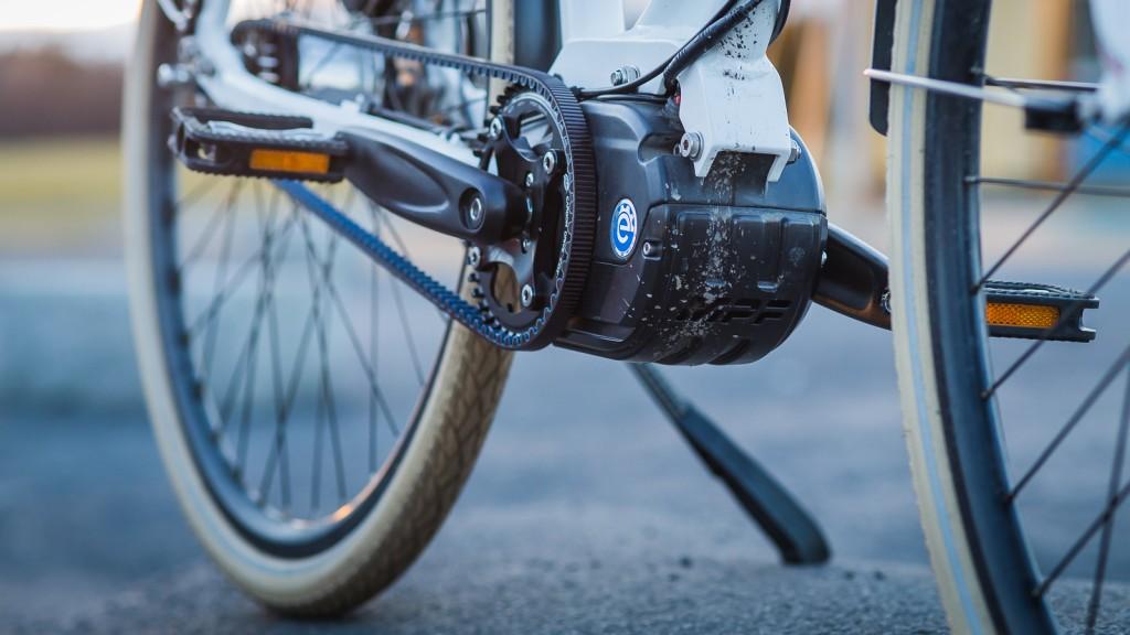 flitzbike-4145