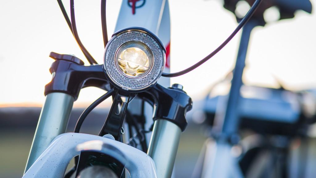 flitzbike-4200