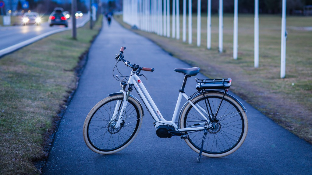 flitzbike-4234
