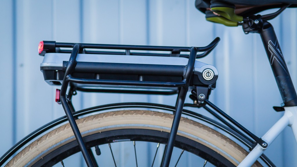 flitzbike-4256