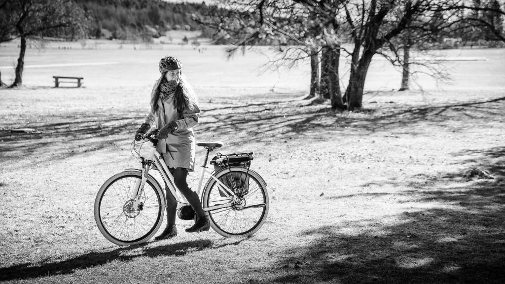 flitzbike-9569