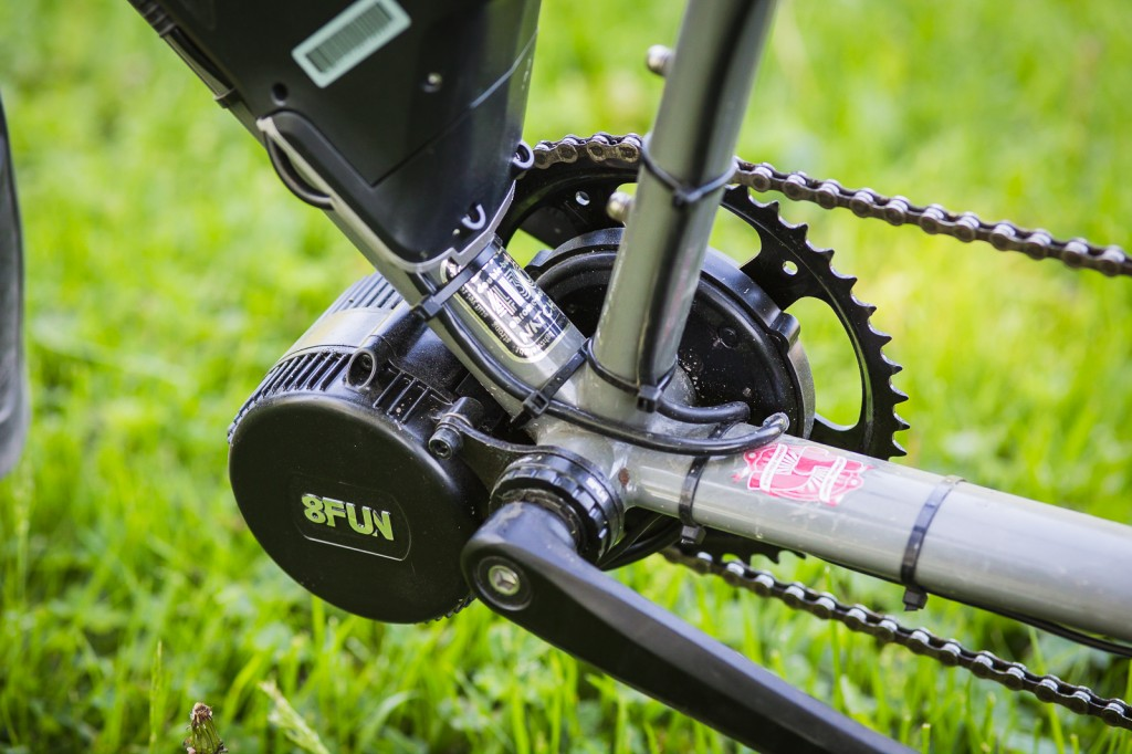 surly-bafang-0760-2