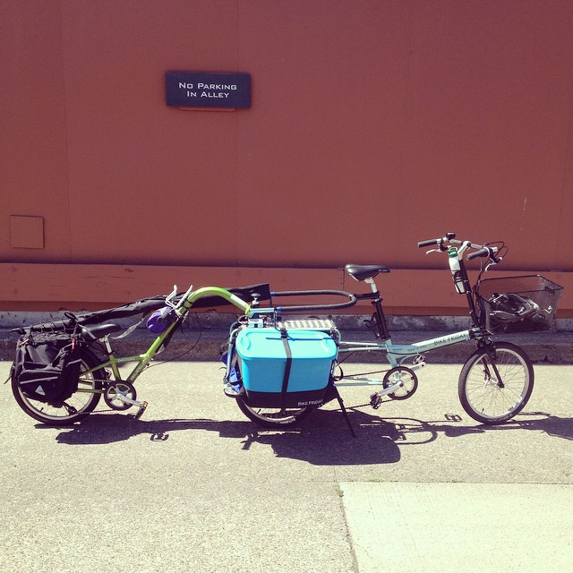 haul-shane-trailerbike