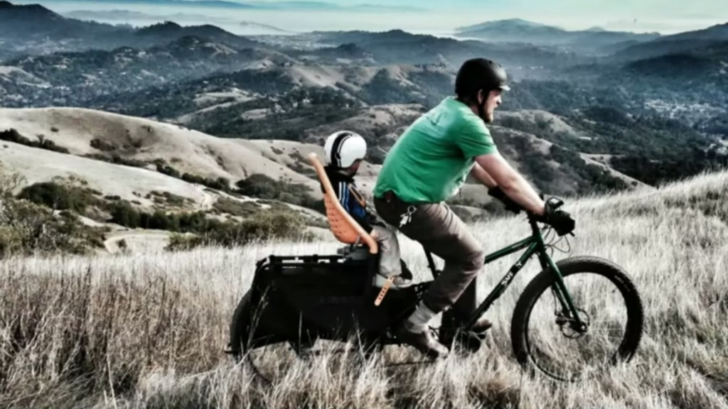 xtracycle-leap-21-2