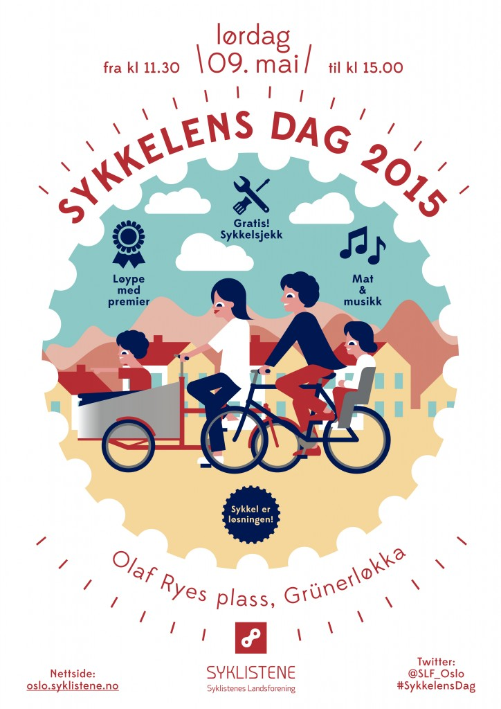 Sykkelensdag_2015_v2