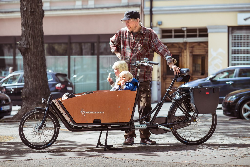 transportsykkel2015-workcycle-kr8-33953