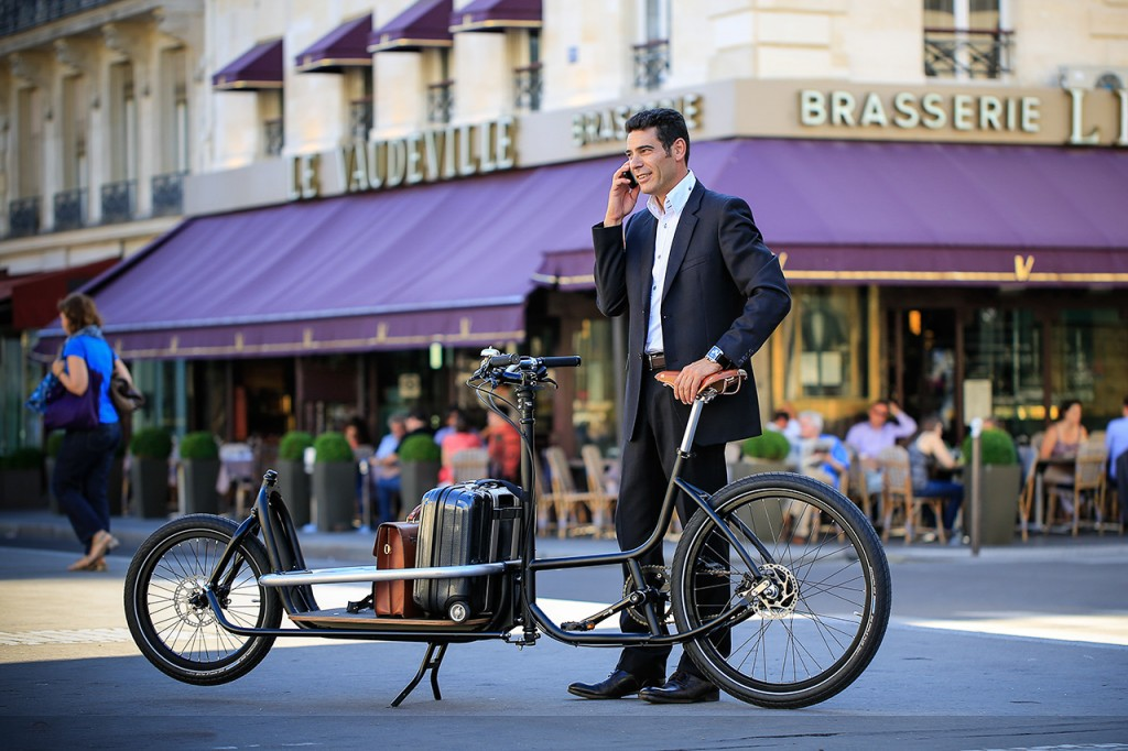 douce-cycles-street-