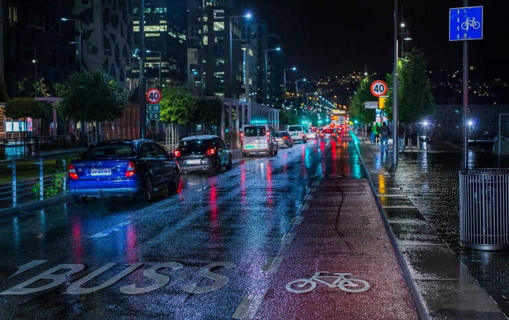 bikes-vs-cars-7452