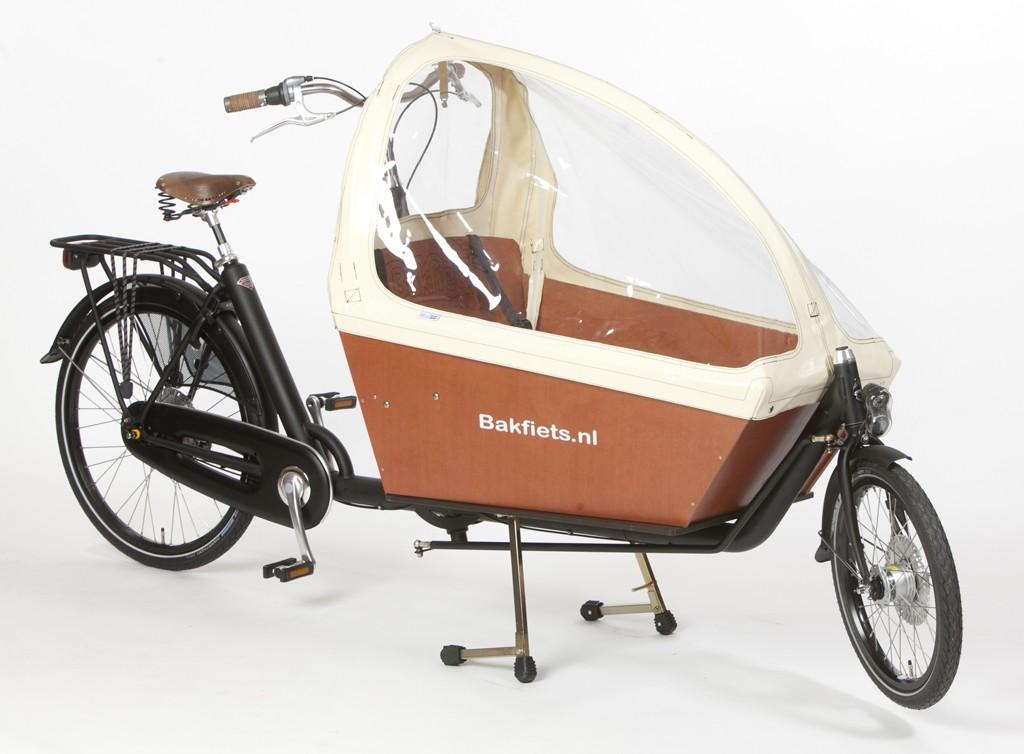 Bakfiets.nl-Cargo-Bike-Lang-regenhuif