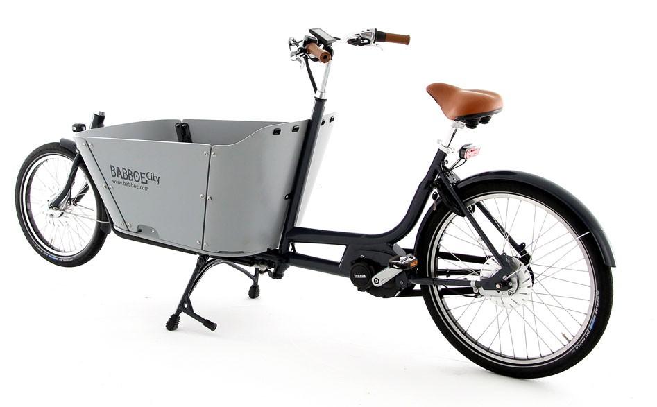 babboe-city-mountain-behind-cargo-bike