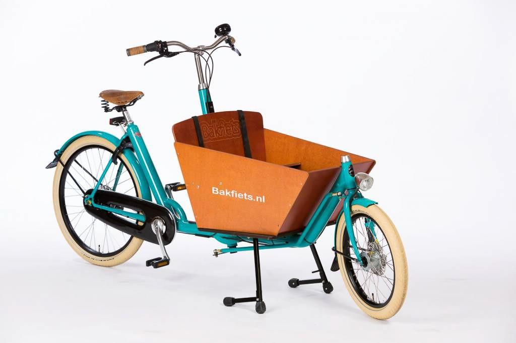 bakfietsnl-this-bicycle-cruiser-cargobike-short-bi-9