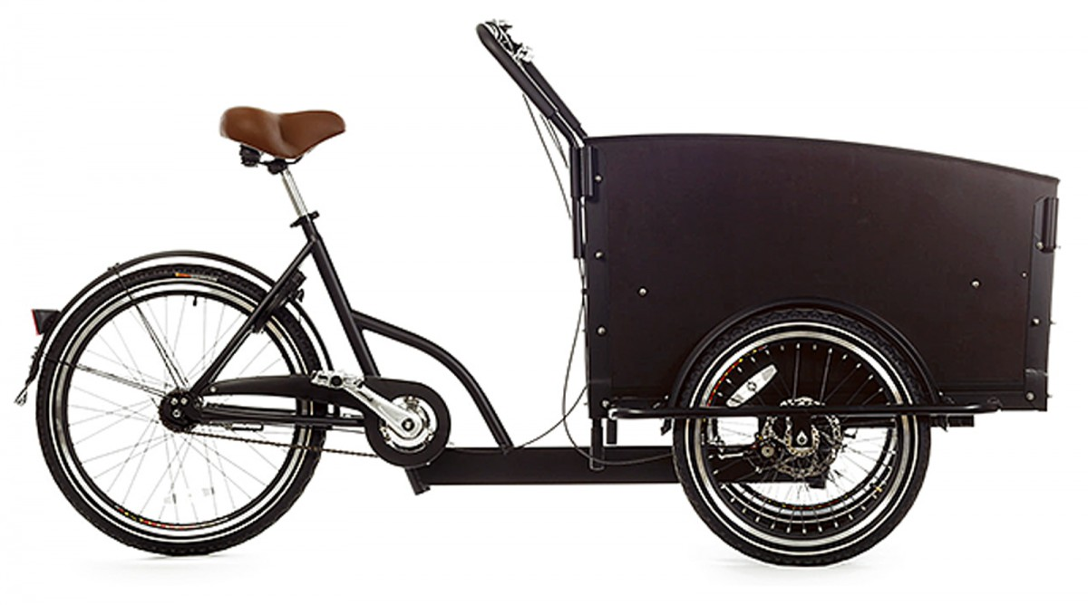 cargobike-classic
