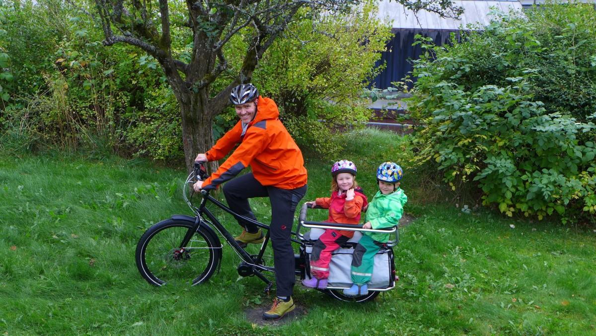 ove-xtracycle-edgerunner-1020888