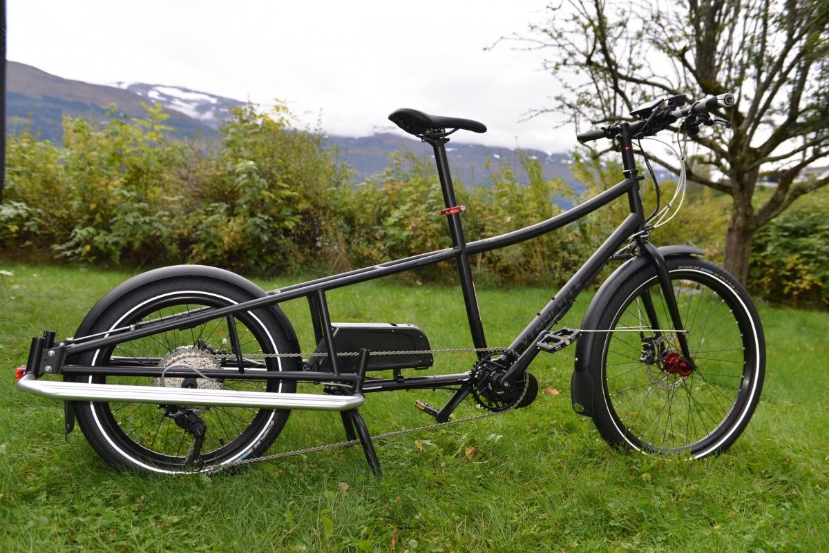 ove-xtracycle-edgerunner-4166