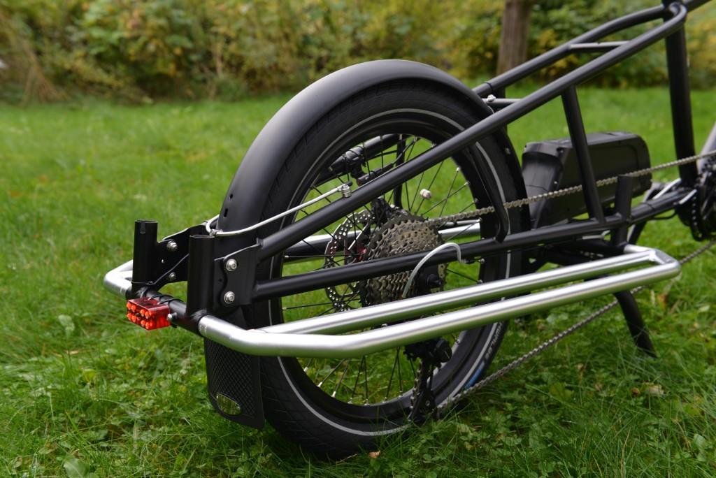 ove-xtracycle-edgerunner-4167