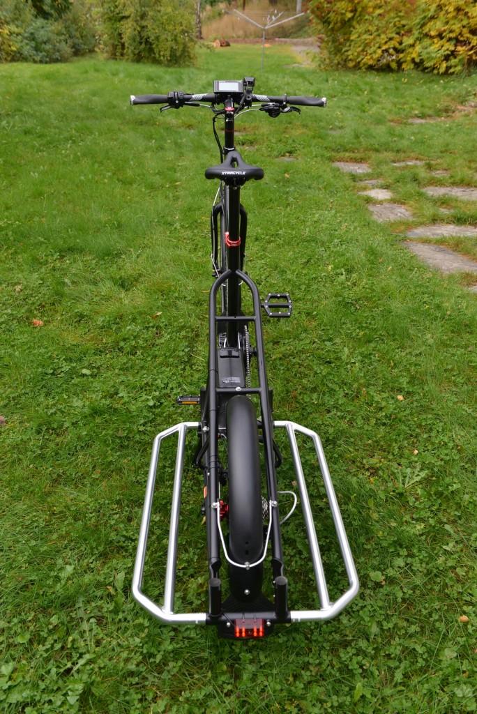 ove-xtracycle-edgerunner-4169