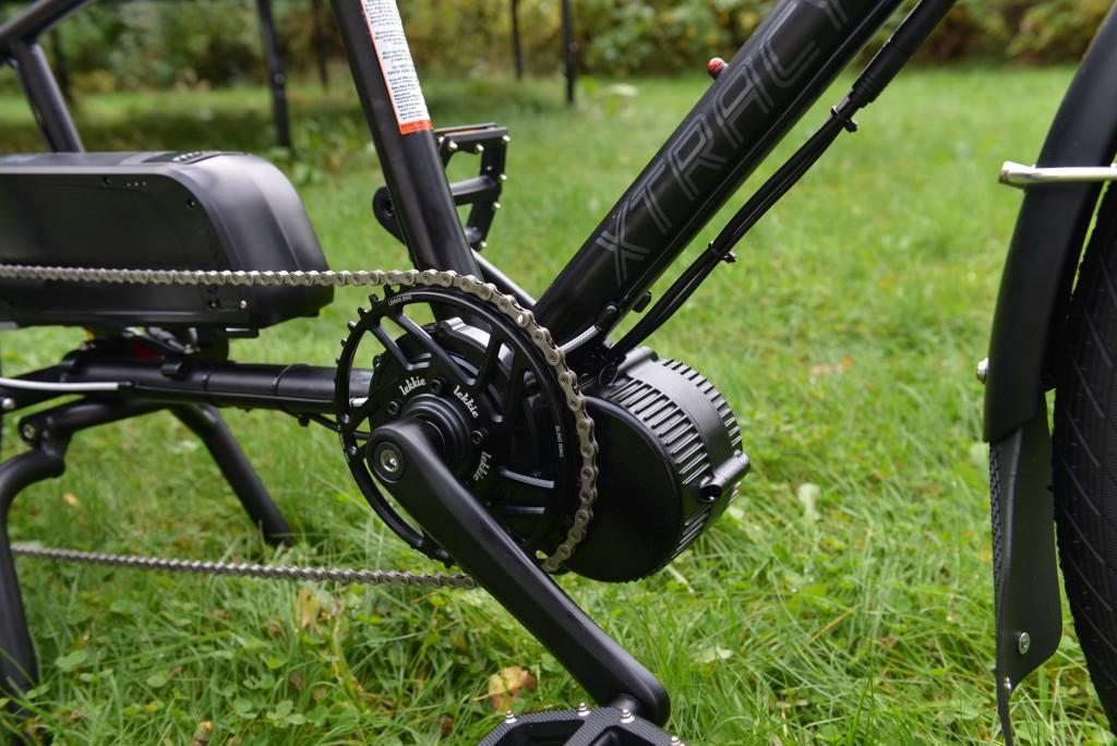 ove-xtracycle-edgerunner-4171