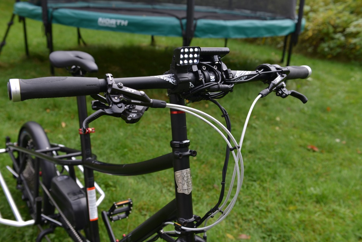 ove-xtracycle-edgerunner-4172