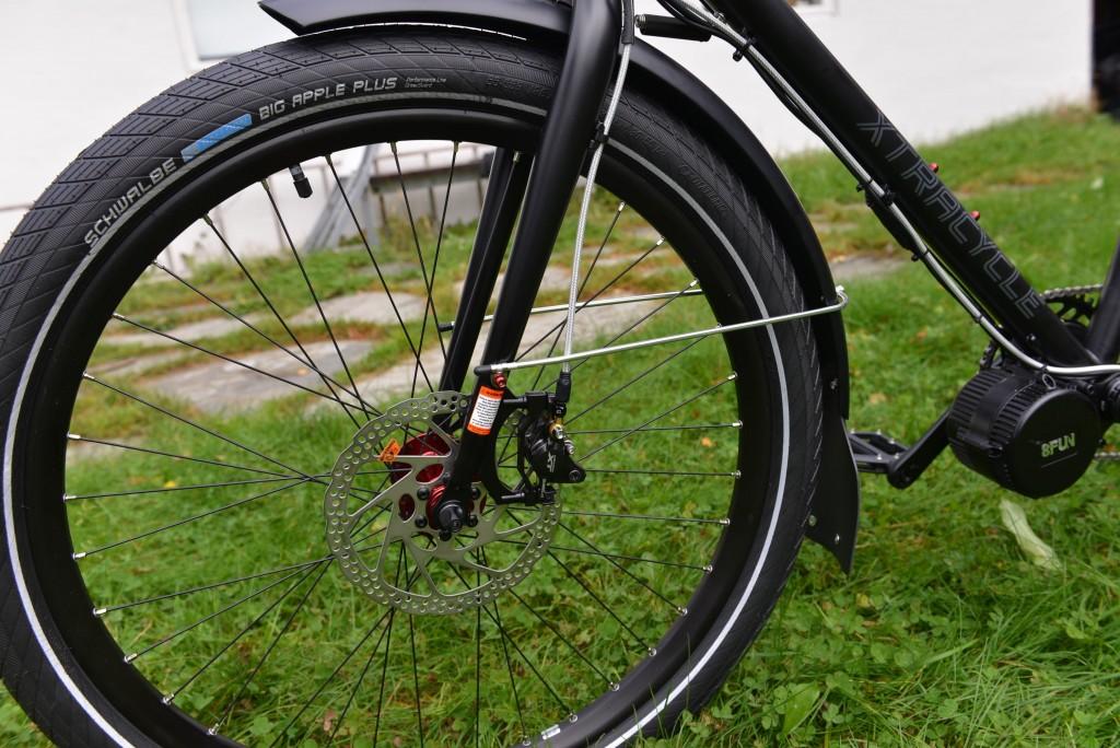 ove-xtracycle-edgerunner-4174
