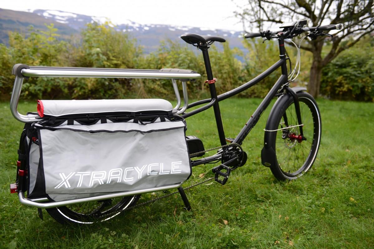 ove-xtracycle-edgerunner-4185
