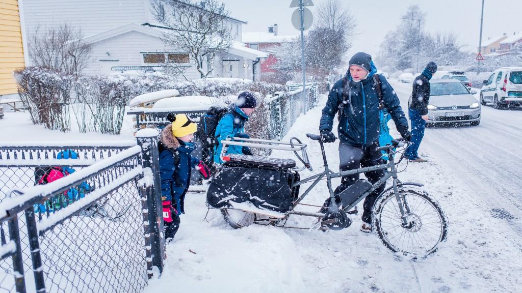 transportsykkel-vinter-31196