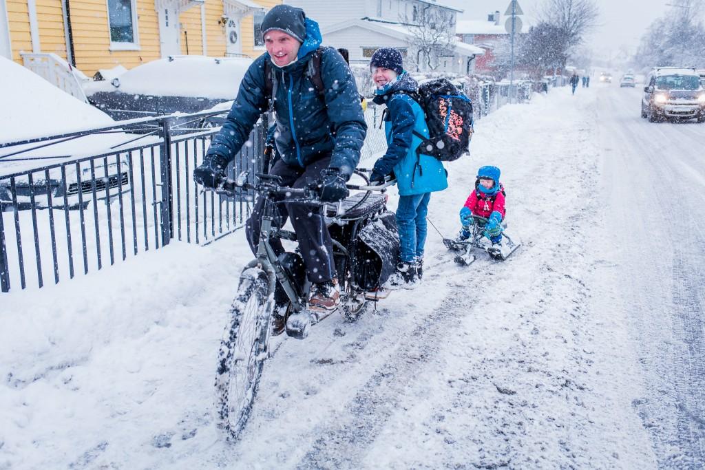 transportsykkel-vinter-31202