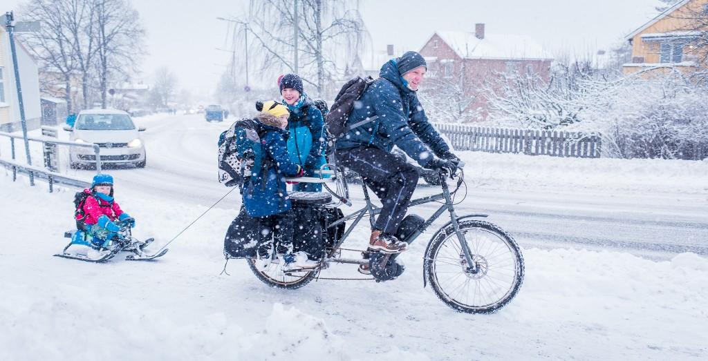 transportsykkel-vinter-31208