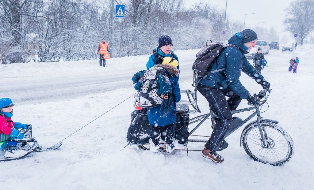 transportsykkel-vinter-31212