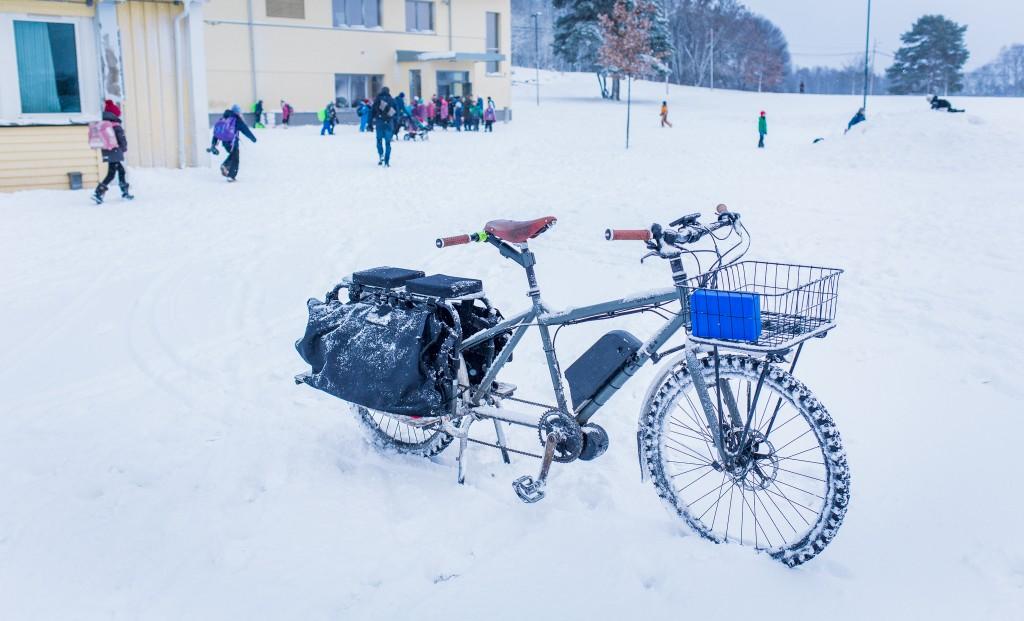 transportsykkel-vinter-31217
