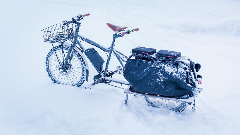 transportsykkel-vinter-31243