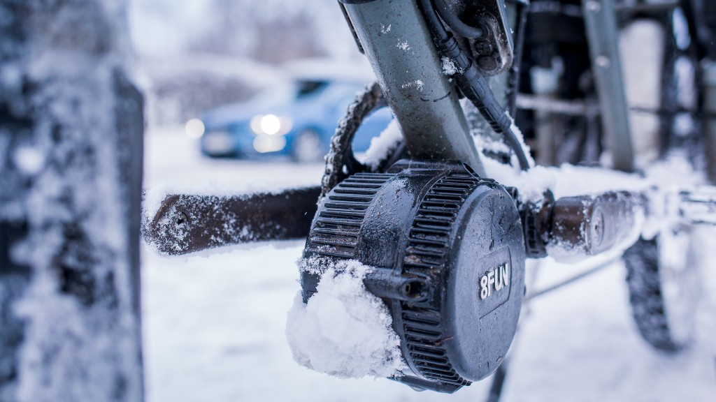 transportsykkel-vinter-31263