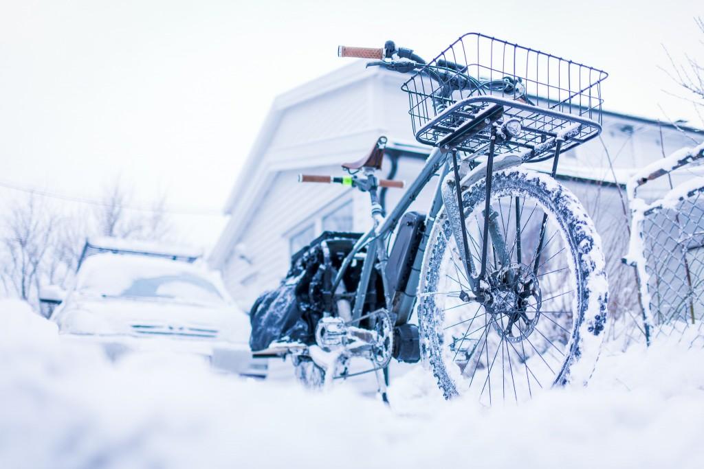 transportsykkel-vinter-31298