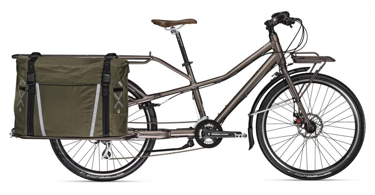 trek-transport