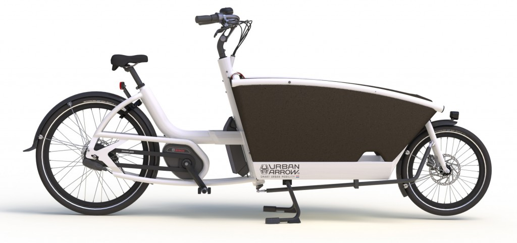 urban-arrow-cargo-bike-family-version-4