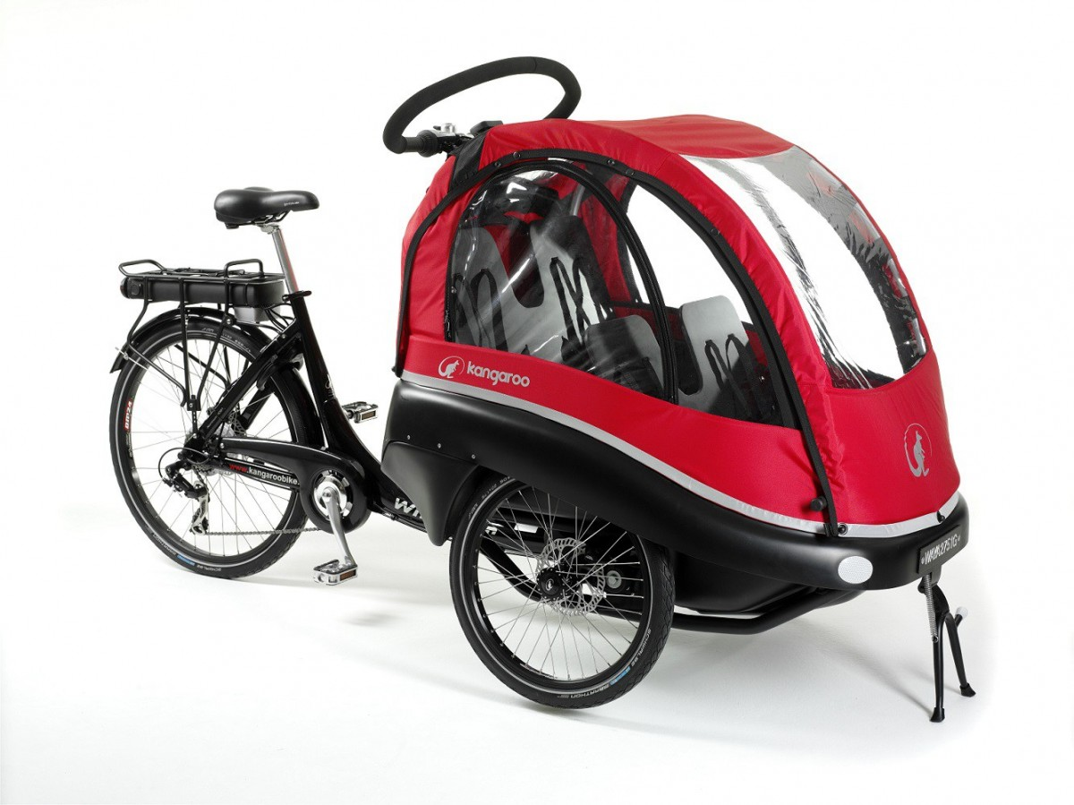 winther-kangaroo-luxe-cargo-bike-with-4-seats-1414320318