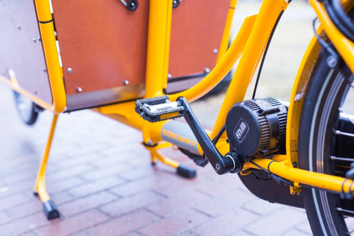oslo-transportsykkel-2651