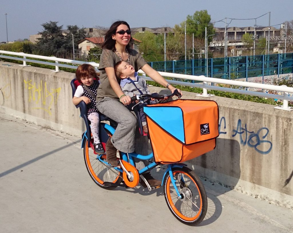 Bicicapace_Family_2015
