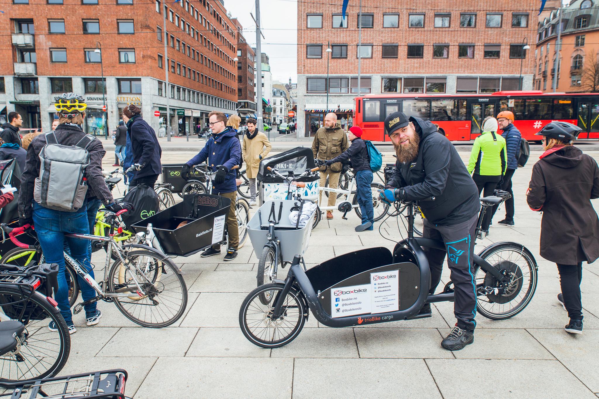 sykkel-naeringsliv-33634