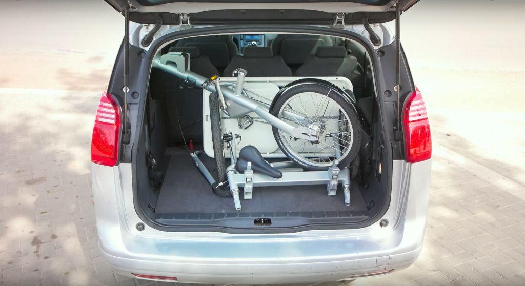 taga-trunk