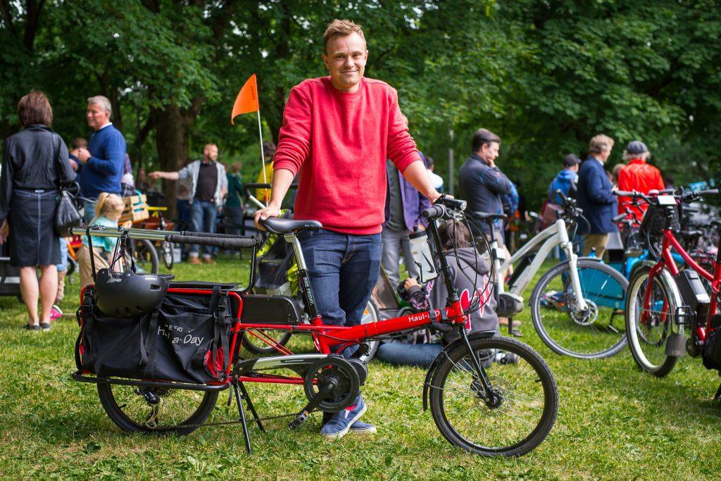 2016frognerparken-transportsykkeltreff-39431