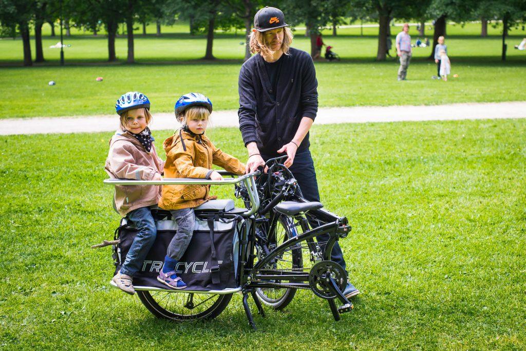 2016frognerparken-transportsykkeltreff-39450