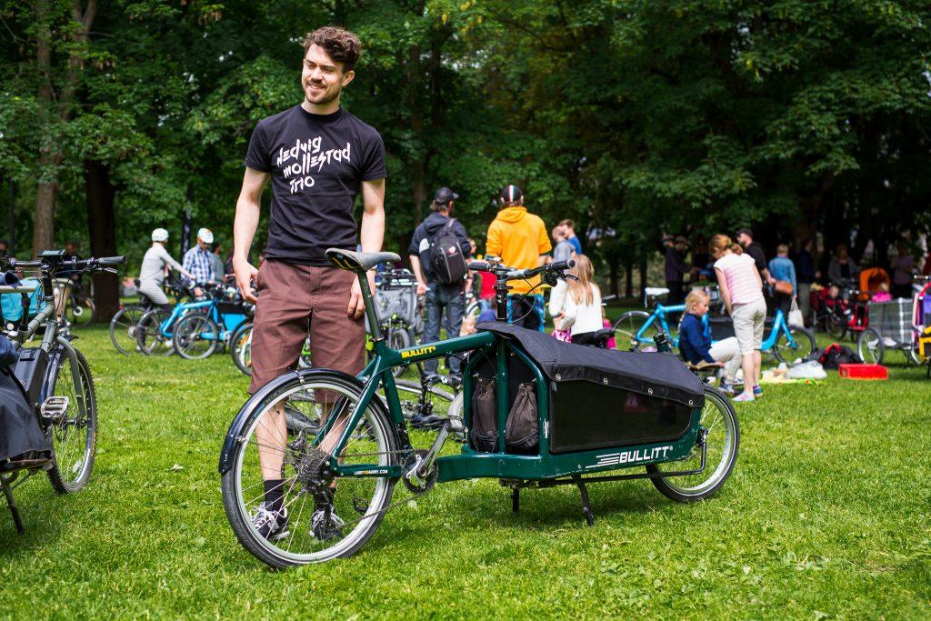 2016frognerparken-transportsykkeltreff-39474