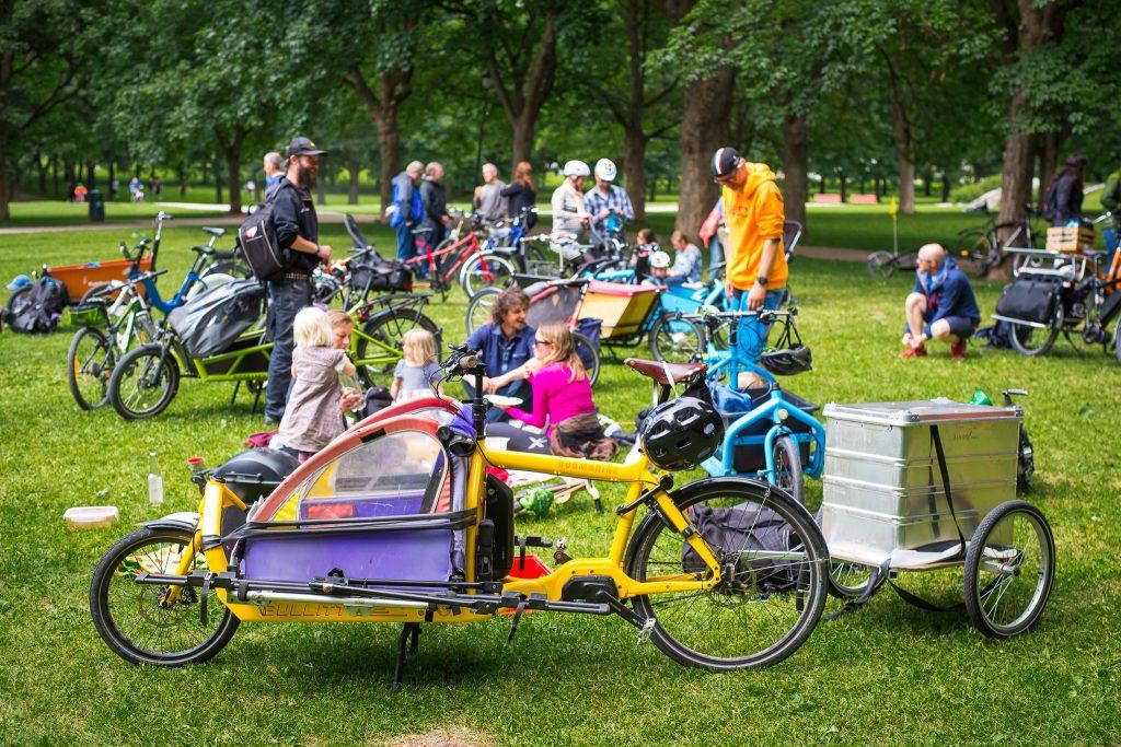 2016frognerparken-transportsykkeltreff-39479