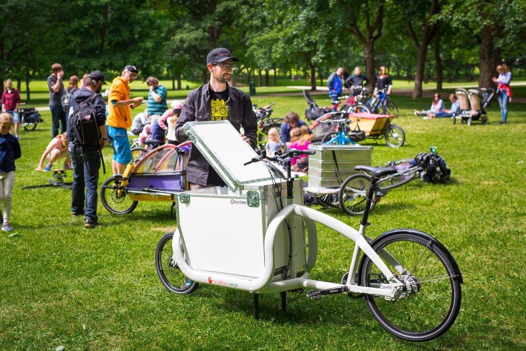 2016frognerparken-transportsykkeltreff-39495
