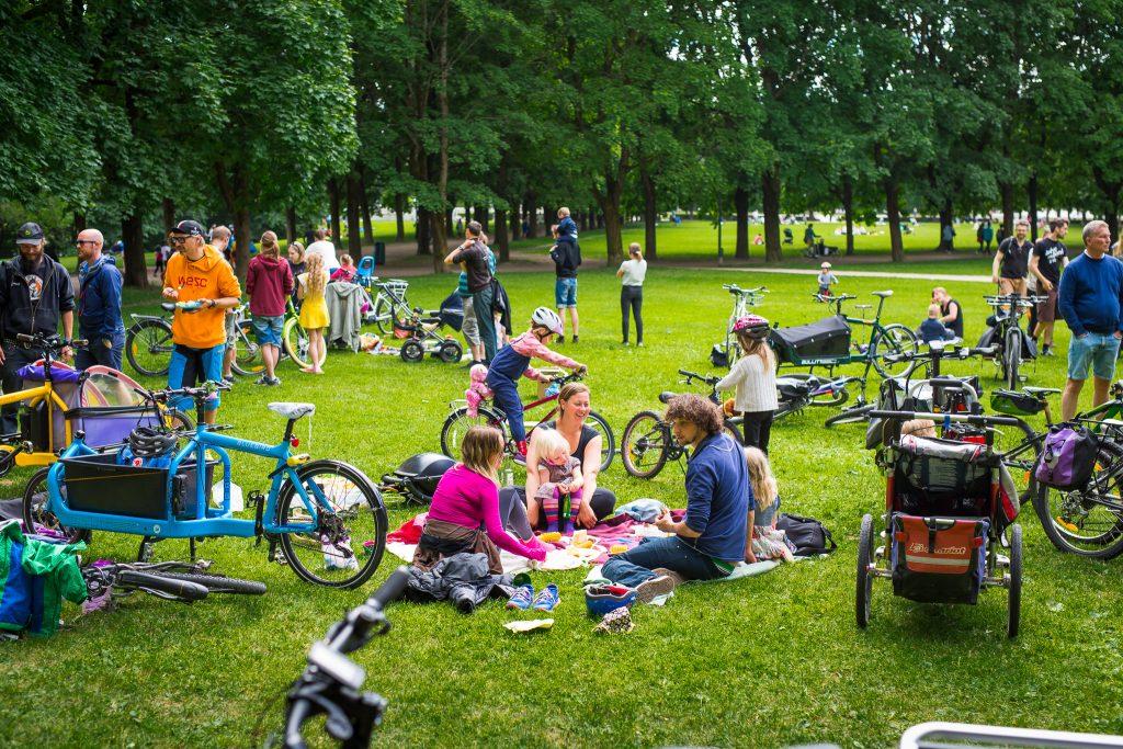 2016frognerparken-transportsykkeltreff-39509