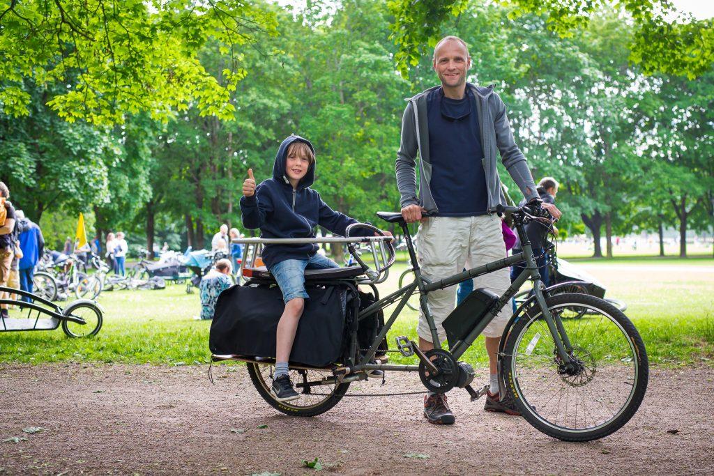 2016frognerparken-transportsykkeltreff-39550