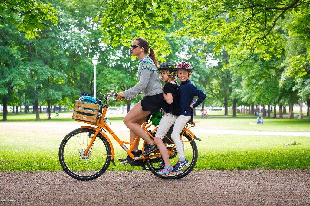 2016frognerparken-transportsykkeltreff-39556