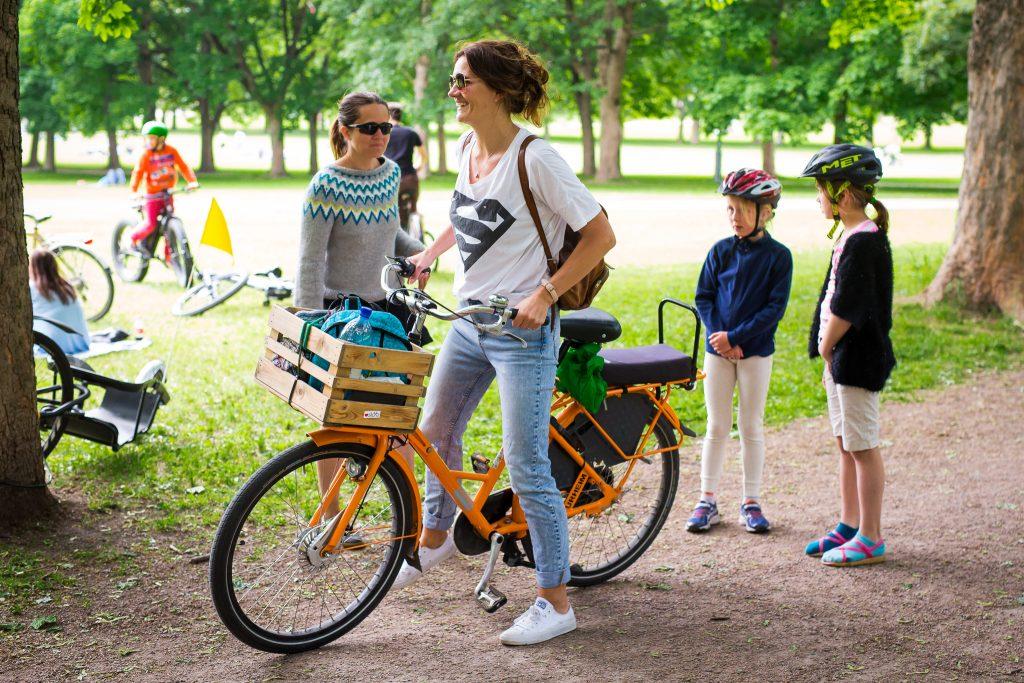 2016frognerparken-transportsykkeltreff-39567